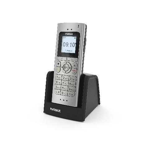 Telefonok, csengõk értékesítése halláscsökkentek számára